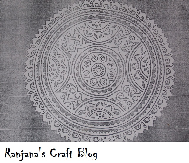 embroidery-design-pattern